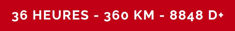 8848 women's challenge