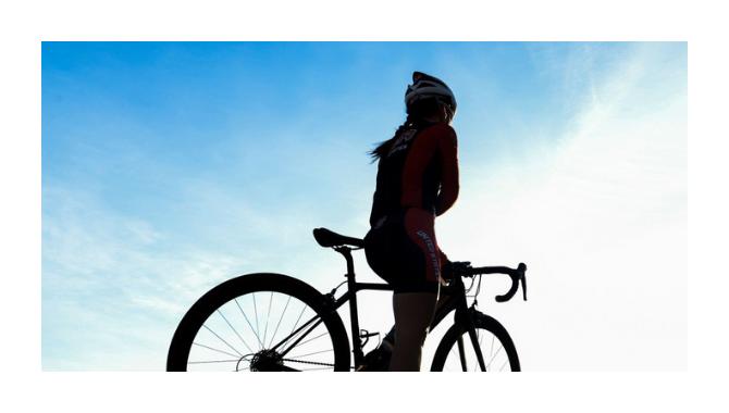 championnats de france de cyclisme UFOLEP