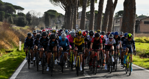 cyclosportive longue distance